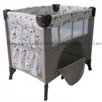 Buy cheap Baby Playpen (P04) from wholesalers