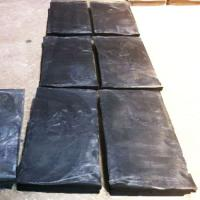 Buy cheap Various Color Of Latex Reclaimed Rubber/ Recycled Tyre Crumb Rubber For Sale from wholesalers