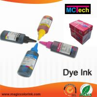 Buy cheap comatiable anti uv dye ink for epson l series from wholesalers