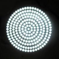 Buy cheap 6W LED Recessed Lights, Suitable for Hotels, Offices and Home Lighting, 2-year Warranty product