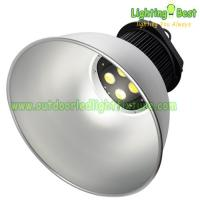 Buy cheap 4 chips long life 240W 200 watt Led High Bay Light Fixtures for factory, port, gym lighting from wholesalers