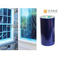 Buy cheap Lightweight Window Film Sun Protection , Uv Protection Film For House Windows from wholesalers