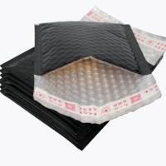 Buy cheap 2019 Super High Quality Wholesale Aluminum Composite Bubble Mailer Bag from wholesalers