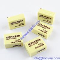 Buy cheap good quality art drawing eraser, office art drawing eraser from wholesalers