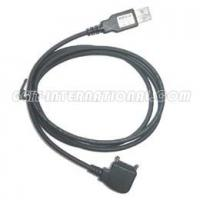Buy cheap Cell phone usb datacables USB-DKU-2 from wholesalers