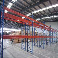 Buy cheap Cheap Price Steel Structure Metal Warehouse for Sale with best design from wholesalers