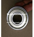 Buy cheap OEM Service 6304 Deep Groove Ball Bearing Washing Machine Bearings from wholesalers