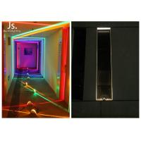 Buy cheap 8W Led Decorative Wall Mounted Lamps 360° Light Angle -40~50° Working Temp from wholesalers