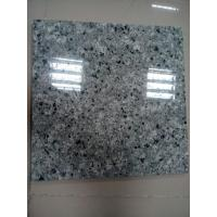 Buy cheap New Products Polished Qasia Auzl Granite Wall or Flooring Tile Promotion from wholesalers