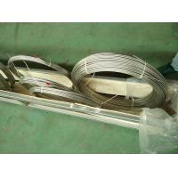 Buy cheap Coiled tubes D4 / T3 Bright Annealed Stainless Steel Tubes ASTM A213  ASTM A269 EN10216-5 TC1 from wholesalers