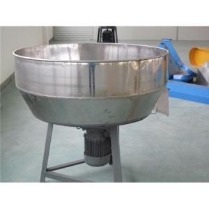Buy cheap colour mixer product