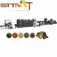 Buy cheap Baby Food Production Machinery SS Type For Nutrition Protein Powder Making from wholesalers