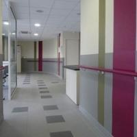Buy cheap 1-Gerflor-Directional Homogenous Flooring-MIPOLAM 150-PUR Proection from wholesalers