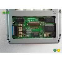 Buy cheap 5.5 inch STN, Normally Black LM32C041 Sharp LCD Panel with 320*240 from wholesalers