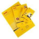 Buy cheap Ultra Premium Kodak Inkjet Photo Paper 4R X 20 RC Glossy Surface Finish For Desktop Printers from wholesalers