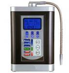 Buy cheap 2013 best alkaline water filters ( JM-400B black ) from wholesalers