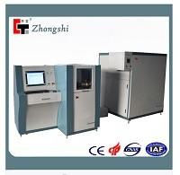 Buy cheap XFN Series Thermoplastic Valves Torque&Fatigue Strength Testing Machine from wholesalers