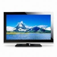 Buy cheap 15.6 to 42-inch LCD TV/DVD Combo/3D TV with Multi-language OSD from wholesalers