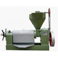 Buy cheap 2011 best sales Vegetable Oil Mill Equipments from wholesalers