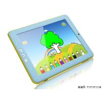 Buy cheap 2014 new RK3026 dual core,512+4GB,800*480 kids tablet pc from wholesalers