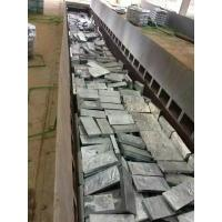 Buy cheap Sheet Molding Compound Zinc Tank For Industrial Water / Drinking Water from wholesalers