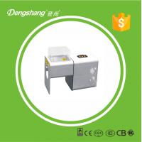 Buy cheap sunflower oil mill palm oil expeller press for malaysia from wholesalers