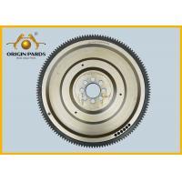 Heavy Truck HINO Flywheel 430 MM For 700 E13C 134503961 High Performance