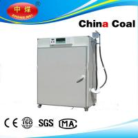 Buy cheap 5280 computer completely automatic egg incubator from wholesalers