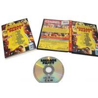 Home Entertainment TV Series Blu Ray Box Sets Ultraviolet HD English Language