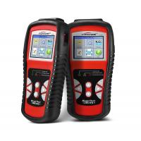 Buy cheap Universal Car Obd2 Auto Diagnostic Scanner / Car Battery Condition Tester KONNWEI KW830 from wholesalers