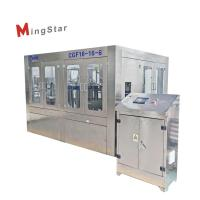 Buy cheap Large Capacity 4000BPH Edible Oil Filling Machine For Bottled Food Oil Production product