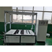 Buy cheap ISO 11199-2 Mobility Aids Fatigue Testing Machine With Double Rollers from wholesalers