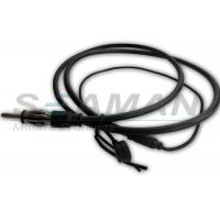 Buy cheap 40 Inch Corrosion Resistant Cable Universal Marine Soft Wire Antenna from wholesalers