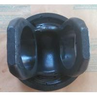 Buy cheap QSM Mechanical Forged Cummins Engine Piston Parts For 6.5 Diesel Truck AB4070653 product