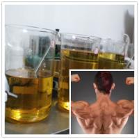 Buy cheap High Purity Oral Pure Testosterone Steroid Powder for Bodybuilding 58-22-0 from wholesalers