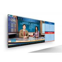 Buy cheap 55 Commercial Multi Screen Display Wall Samsung Wall Mount LCD Display DDW-LW550DUN-THA3 from wholesalers