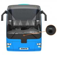 Buy cheap HD 2D & 3D 360 Bird View Bus Camera Systems with ADAS functions , Lane Departure Warning from wholesalers
