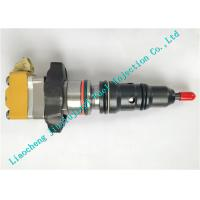 China High Reliability CAT 3126 Injector 178-0199 20R2048 3126B 3126E Engine on sale