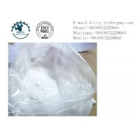 Bodybuilding Steroids Muscle Growth Boldenone Propionate CAS 106505-90-2