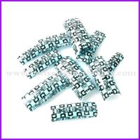 Buy cheap French Artificial Nails BEB-K08 from wholesalers