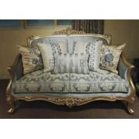 Buy cheap Living Room Classic Design Picture Chesterfield Sofa from wholesalers