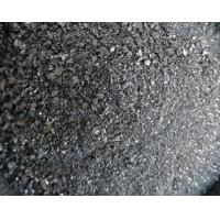 Buy cheap Black High Purity Silicon Carbide Powder For Abrasives And Refractory from wholesalers