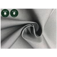 Buy cheap Machenical Stretch Recycled Water Bottle Fabric Oil Resistance For Daily Necessities from wholesalers