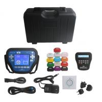 Buy cheap Key Pro M8 Automotive Key Programmer M8 Diagnosis Locksmith Tool from wholesalers