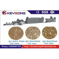 Products import fish popular products import fish for Fish on energy