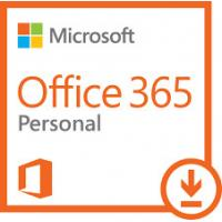 Buy cheap Personal Office 365 Download Free Full Version , Microsoft Office 365 License Key from wholesalers