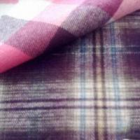 Buy cheap Yarn-dyed Stripe/Checkered Fabric, Made of Cotton from wholesalers