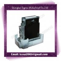 Buy cheap Konica Print Head from wholesalers