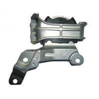 Buy cheap OEM Insulator Rubber Engine Mounts RH Nissan Sylphy B17Z Tiida C12Z 11210-1KA1A product