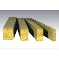 Buy cheap Soundproofing Insulation For Walls , Thermal Insulation For Buildings from wholesalers